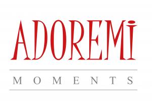ADOREMI * Moments