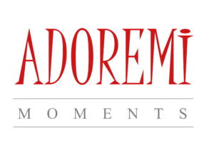 ADOREMI-MOMENTS